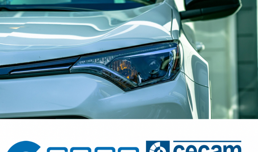 La Federación regional de automoción pide que los concesionarios puedan abrir