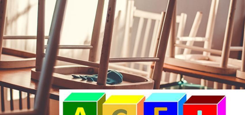 Cae en un 30% la matrícula en los centros de educación infantil de Guadalajara