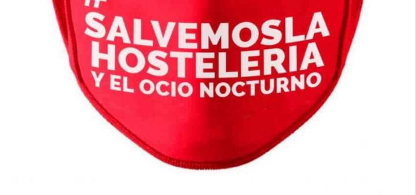 La Federación provincial de Turismo y Hostelería de Guadalajara está informando de cómo reclamar a las administraciones las pérdidas derivadas de la crisis del covid-19