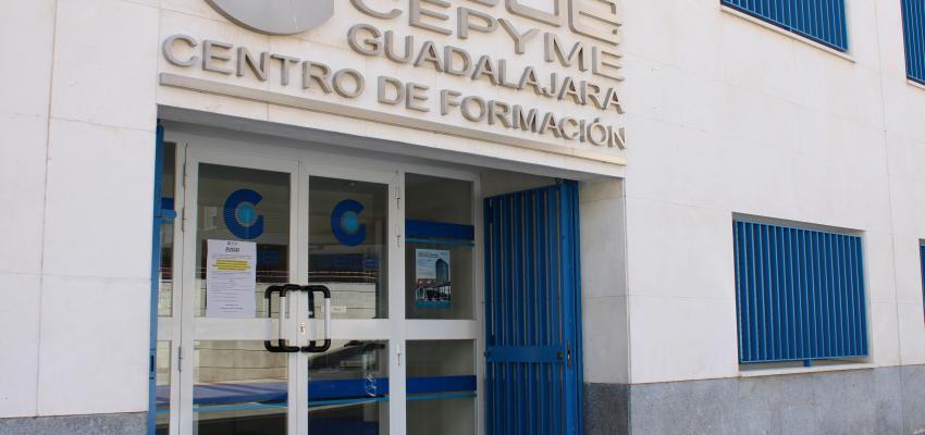 La producción normativa continua siendo un lastre y disminuye la competitividad de las empresas, pymes y autónomos de la provincia de Guadalajara