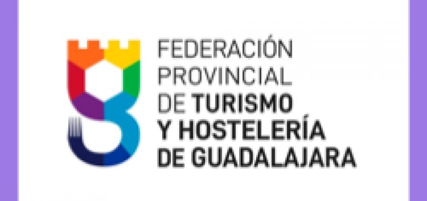 Circular Informativa - CEOE - Federación Turismo y Hostelería Guadalajara - ACTUALIZACIÓN (DEMORA) SOBRE LA PUESTA EN MARCHA Registro Ocio Responsable (Hostelería y Restauración) 13.02.2021 - (1) –
