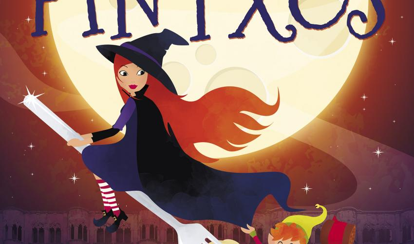 Maratón de Pintxos - Guadalajara Capital del 14 al 16 de junio de 2019