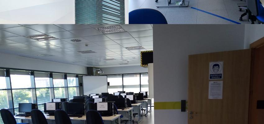 CEOE-CEPYME Guadalajara programa 12 cursos de formación gratuitos para el último trimestre del año