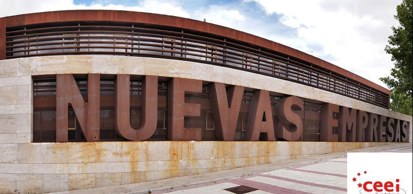 El CEEI de Guadalajara desplegará una intensa actividad para emprendedores en el último trimestre del año