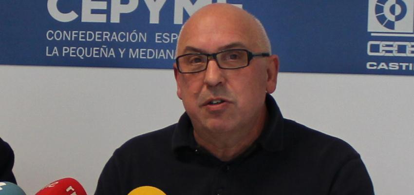 La Federación de Comercio de la provincia de Guadalajara (FEDECO) ve positivo el pacto social firmado con el ayuntamiento de Guadalajara