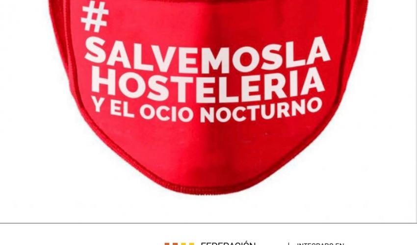 La Federación provincial de Turismo y Hostelería de Guadalajara apoya la petición regional de pedir en las cortes ayudas directas para hacer frente a las pérdidas del COVID-19