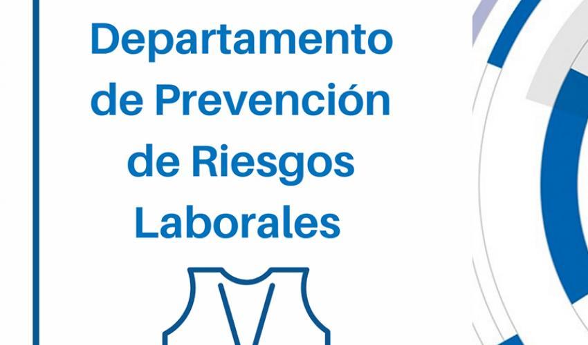 El departamento de prevención de riesgos laborales de CEOE-CEPYME GUADALAJARA asesora a 225 empresas durante el primer semestre del año