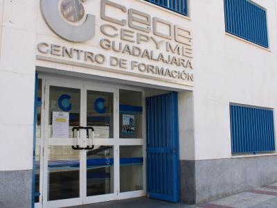 El departamento económico de CEOE-CEPYME-Guadalajara atendió 15.723 consultas durante 2020