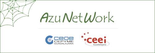 AzuNetwork
