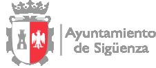 Ayuntamiento de Siguenza