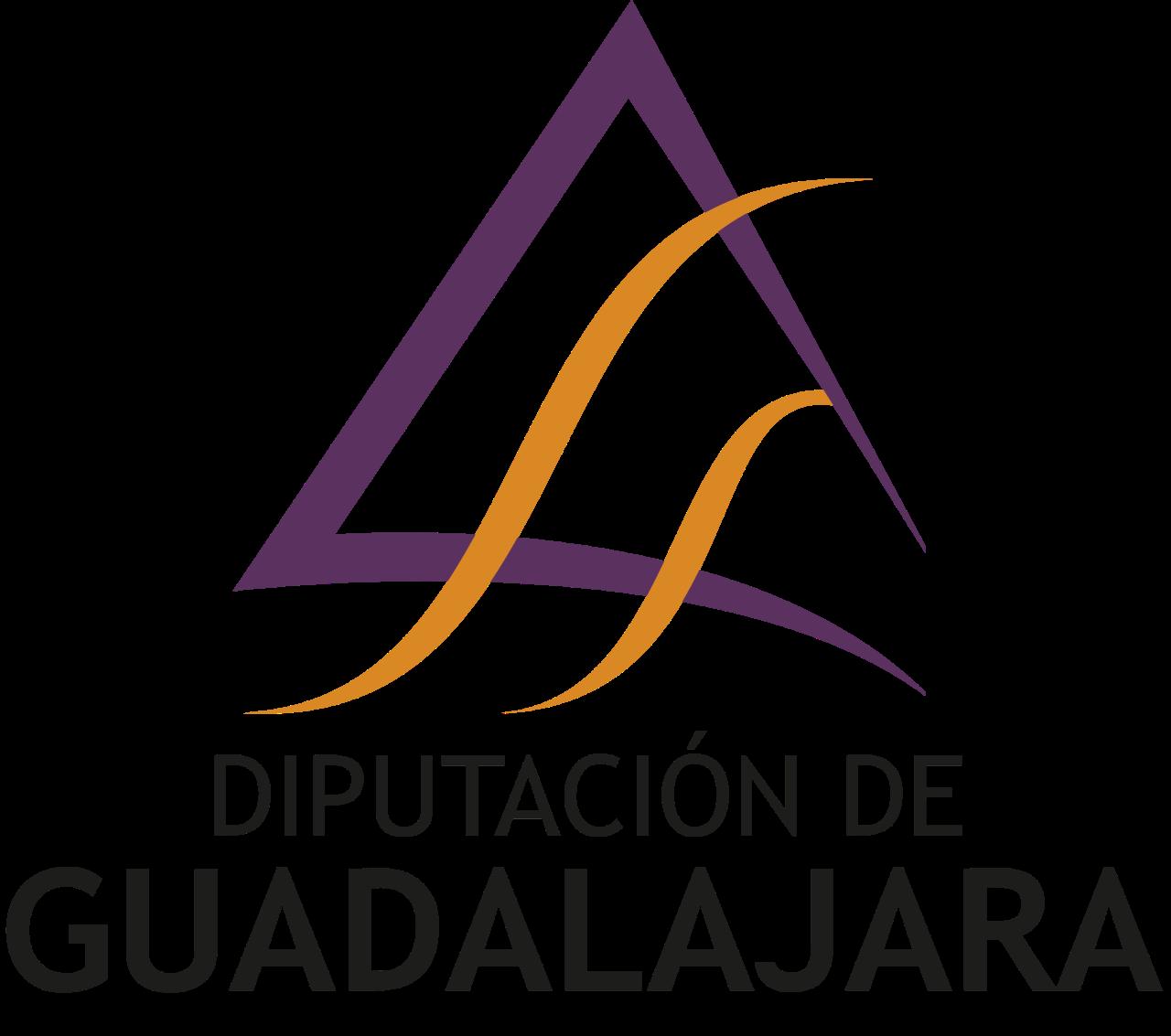 Diputación Guadalajara