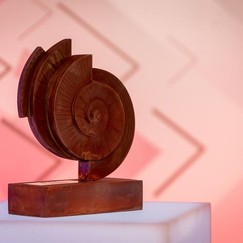 Premios Excelencia Empresarial 2019