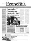 Periódico Economía de Guadalajara - Octubre 2010