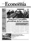 Periódico Economía de Guadalajara - Abril 2010