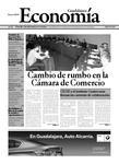 Periódico Economía de Guadalajara - Marzo 2010