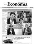 Periódico Economía de Guadalajara - Junio 2011