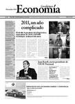 Periódico Economía de Guadalajara - Diciembre 2010