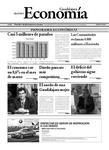Periódico Economía de Guadalajara - Abril 2011