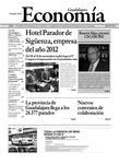 Periódico Economía de Guadalajara - Octubre 2012