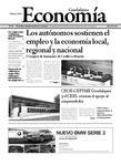 Periódico Economía de Guadalajara - Febrero 2012