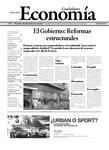 Periódico Economía de Guadalajara - Enero 2012