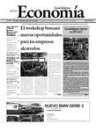 Periódico Economía de Guadalajara - Abril 2012