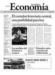 Periódico Economía de Guadalajara - Julio 2012