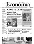 Periódico Economía de Guadalajara - Septiembre 2013