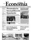 Periódico Economía de Guadalajara - Mayo 2013