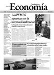 Periódico Economía de Guadalajara - Enero 2013