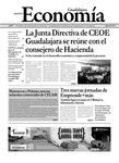 Periódico Economía de Guadalajara - Abril 2013