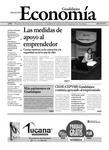 Periódico Economía de Guadalajara - Febrero 2013