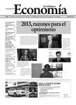 Periódico Economía de Guadalajara - Diciembre 2012