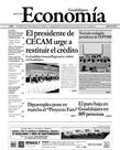 Periódico Economía de Guadalajara - Junio 2014