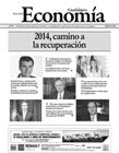 Periódico Economía de Guadalajara - Enero 2014