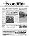 Periódico Economía de Guadalajara - Marzo 2014