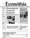 Periódico Economía de Guadalajara - Febrero 2014