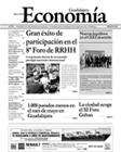Periódico Economía de Guadalajara - Mayo 2014