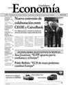 Periódico Economía de Guadalajara - Abril 2014