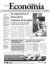 Periódico Economía de Guadalajara - Diciembre 2013