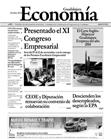 Periódico Economía de Guadalajara - Octubre 2014