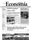Periódico Economía de Guadalajara - Octubre 2015
