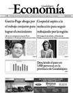 Periódico Economía de Guadalajara Abril 2015