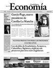 Periódico Economía de Guadalajara - Junio 2015