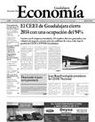 Periódico Economía de Guadalajara - Diciembre 2014