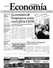 Periódico Economía de Guadalajara - Diciembre 2015