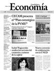 Periódico Economía de Guadalajara - Febrero 2016