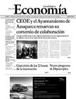 Periódico Economía de Guadalajara - Junio 2016
