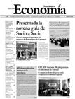 Periódico Economía de Guadalajara - Marzo 2016