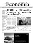Periódico Economía de Guadalajara - Mayo 2016